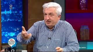 Bakara Suresi'nin Anlam ve Önemi Nedir? / Ayetel Kürsi ve Anlamı / Mehmet Okuyan ve Emre Dorman