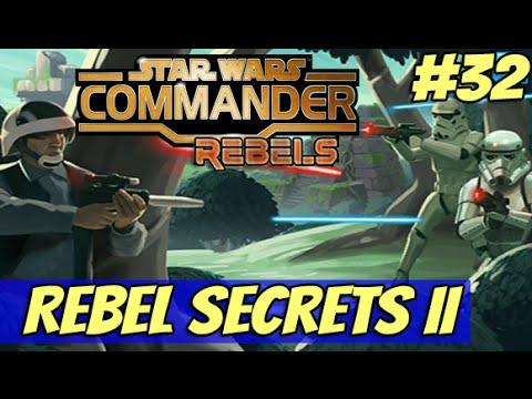 how to watch star wars rebels in australia