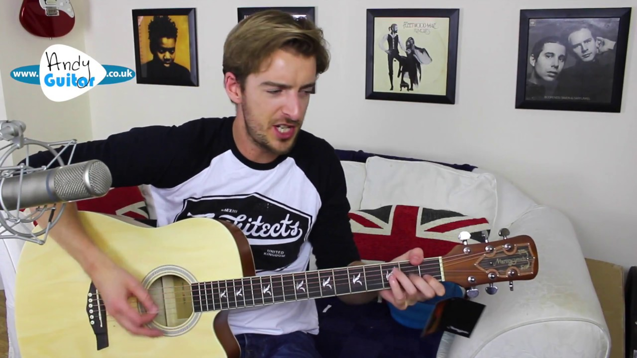 Martin Smith W700 Entry Level Acoustic Guitar More Info Youtube