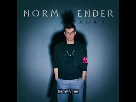 Norm Ender - Aura Albüm (FULL TANITIM)