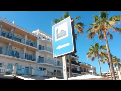 Cala Millor Mallorca 2017 - What you need to know before holidays