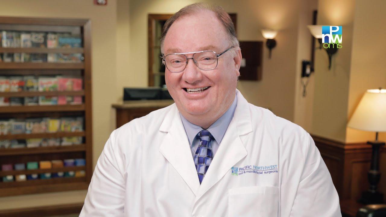 carl k johnson dds in king county wa pacific northwest oral carl k johnson dds in king county wa pacific northwest oral maxillofacial surgeons
