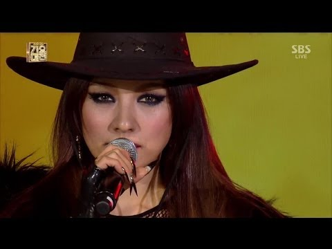 Lee Chaerin (CL) fanboys from YouTube · Duration:  12 minutes 57 seconds