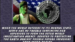 Mortal Kombat 3 Endings (Arcade) HD thumbnail