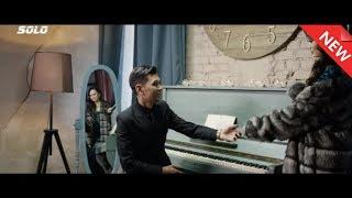 ЖАНЫ КЛИП 2017 / НУРЛАН НАСИП & АСЕЛЬ КАДЫРБЕКОВА - АШЫК БОЛУУ (Премьера клипа)