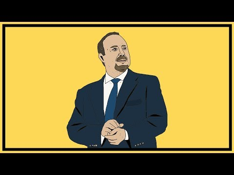 Rafa Benitez, Newcastle and the Benefits of Pragmatism