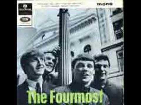 How Can I Tell Her - The Fourmost