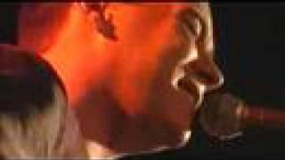 Dave Matthews - The Space Between (2001-11-13)
