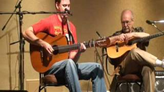 "Phil Hunt ""Tupelo Mississippi Flash"" by Jerry Reed NASHVILLE 2009"