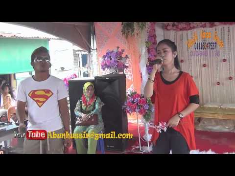 Zubir & Aisa - Balikun In Pag Lasa