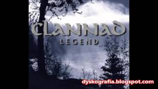 "Clannad ""Robin (The Hooded Man)"" 