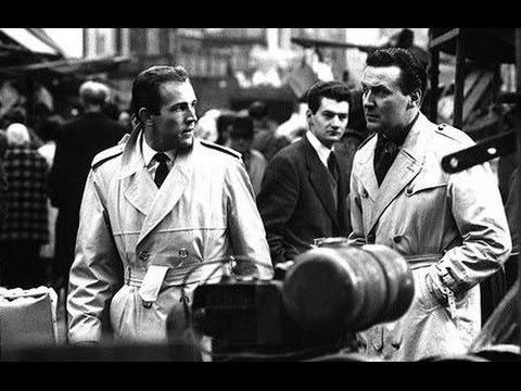 Download The Avengers Series 1 (1961)    The Search For The Missing Episodes - Ian Hendry Patrick Macnee
