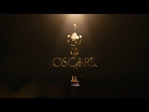 Все фильмы получившие ОСКАР с 1929 по 2016. Every Best Picture Winner. Ever. (1929-2016 Oscars - Ruslar.Biz