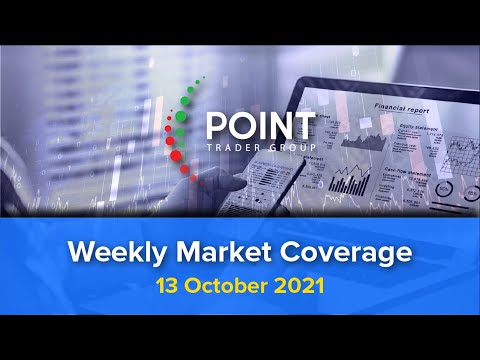 Technical Analysis of 13.10.2021 (MAJORS) | Point Trader Group
