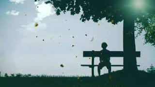 ভেঙ্গে চুড়ে যায় আমাদের ঘরবাড়ি--venge chure jay amader ghorbari full song..ft.Anupam Roy