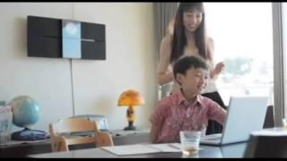 Обучение детей английскому в QQEnglish через скайп(, 2015-07-17T08:36:16.000Z)