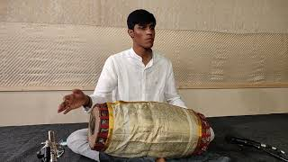 R Sriram   Carnatic Quest - HCL Digital Concerts   Final Round