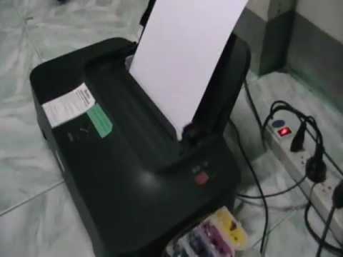 วิธีเคลียเค้าเตอร์ ip 2770.MOD