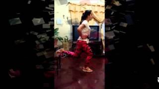 Titanium Soul #2 / Trabajo brazos, abdomen y piernas con silla. Fitness/deporte