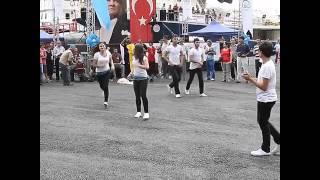 Video Nagin dance download MP3, 3GP, MP4, WEBM, AVI, FLV November 2017