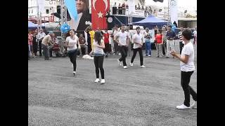 Download Video Nagin dance MP3 3GP MP4