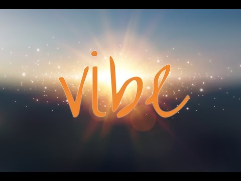 How High Is Your Vibe?