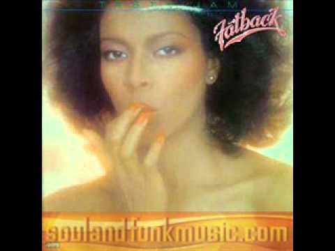 Fatback-Keep Your Fingers Out The Jam (1981).mp3