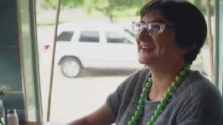 Come Home, Louisiana: Maque Choux Marketer
