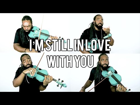 DSharp - I'm Still In Love With You (Cover) - Sean Paul #THROWBACK