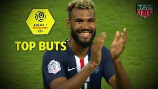 Top buts 3ème journée - Ligue 1 Conforama / 2019-20