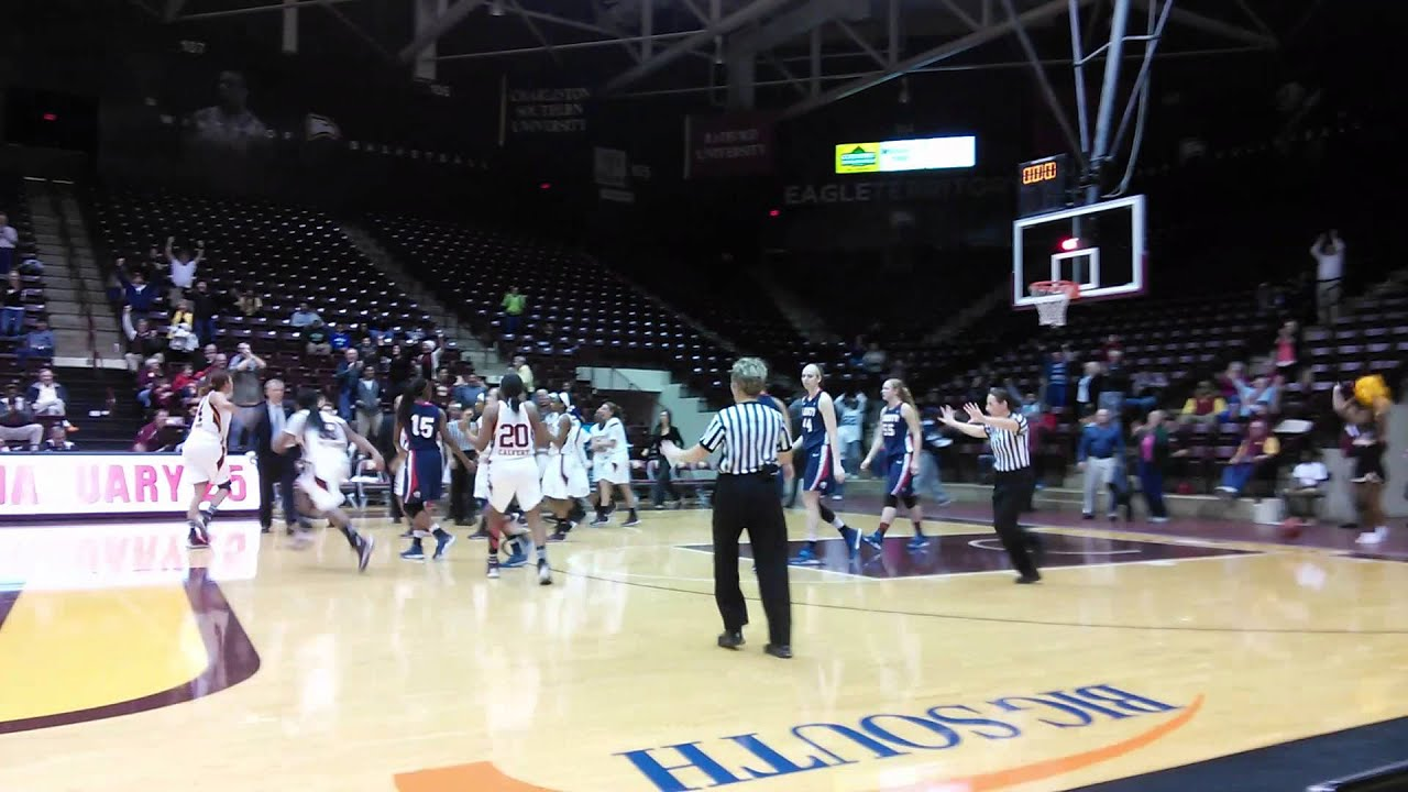 No win for Winthrop: Villanova victory sends Eagles home early from ...