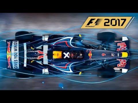 NUNCA MAIS LARGO EM PRIMEIRO COM O SKIP NO GRID! - F1 2017