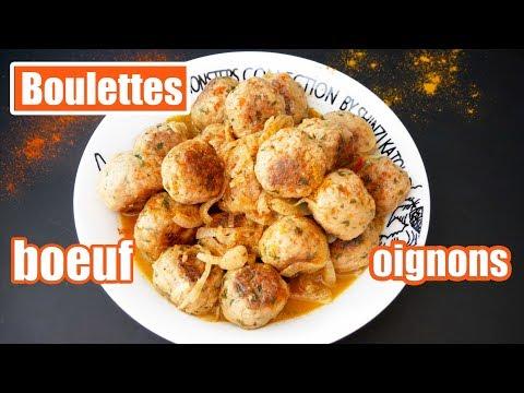 boulettes-boeuf-oignons-🤤