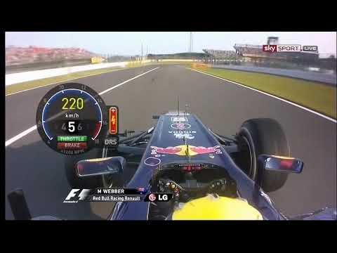 F1 2011 R15