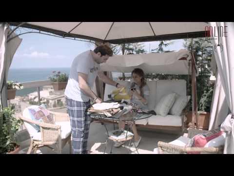 مسلسل علاقات خاصة ـ الحلقة 20 العشرون كاملة HD | Alakat Kasa thumbnail