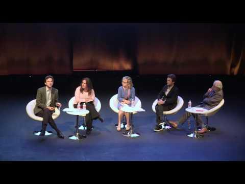 Sheffield Doc/Fest 2016: Our BBC, Our Channel 4: A Future for Public Service TV?