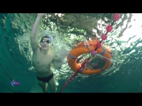 Водные походы, активный отдых на воде: все маршруты