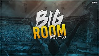 'SICK DROPS' Best Big Room House Mix ⭐ [September 2017] Vol. #013 | EZUMI 2017 Video