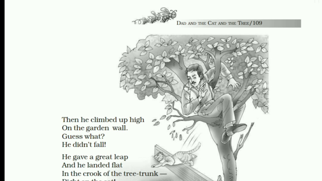 Hindi poem on trees for class 7. Nivedita's Kitchen: A