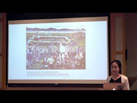 Goodyear Presentations - 2017