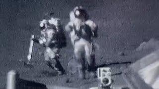 Что СКРЫВАЕТ от нас NASA(Часть ДВА)