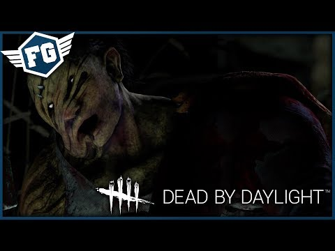 narez-s-hillbilly-dead-by-daylight