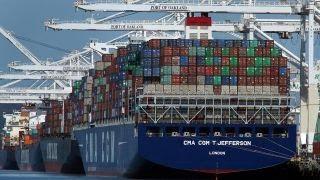 New Trump tariffs on Chinese goods fulfills campaign promise: Peter Navarro thumbnail