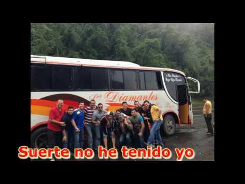 El Mejor Mix De La Orquesta Los Diamantes De Valencia #2 (Cumbias)... 2016 By Dj Charlie