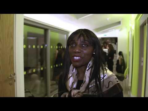 Dr Sarah Kasasa