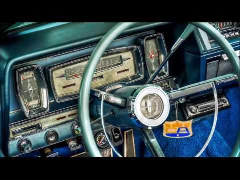 Niko Lindhe: Dream Drive Original Mix
