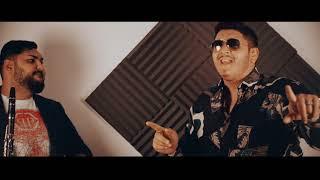 Catalin Ploiesteanu - Boss de Boss [Videoclip Official 2018]