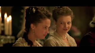 Королевский роман - смотри полную версию фильма бесплатно на Megogo.net