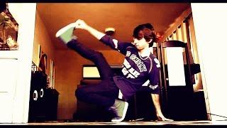 Baixar Tutorial Free Step -Aprenda a Dançar @DiihFerreiraFS