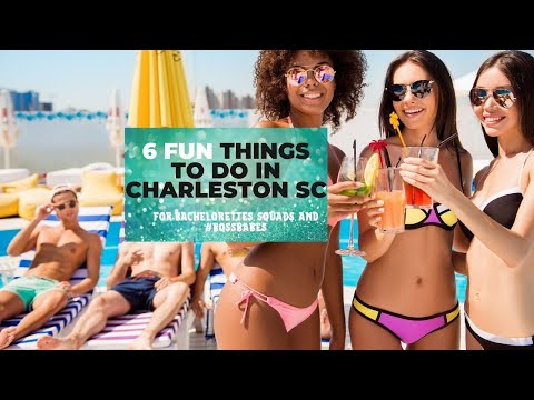charleston-sc-things-to-do-that-are-actually-cool